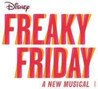 Musical Freaky Friday